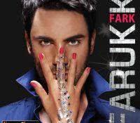Faruk K