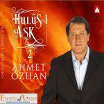 Ahmet Özhan Menajerlik Bilgileri,