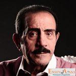 Mustafa Keser Menajeri Kim,