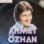 Sanatçı Ahmet Özhan Yetkili Menajerlik İletişim,