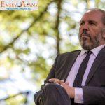 Sanatçı Fatih Erkoç Yetkili Menajerlik İletişim,