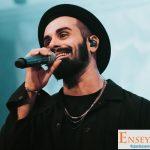 Gökhan TürkmenBelediye Festival Ücreti,