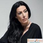 Gülay Sahne Menajeri,
