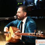 İsmail AltunsarayYılbaşı Sahne Fiyatı, Sanatçı