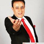 Mahmut Tuncer Sahne Fiyatı,