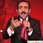 Mustafa Keser Sahne Menajeri,