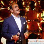 Mustafa Keser Belediye Festival Ücreti,