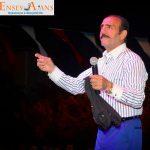 Mustafa Keser Resmi Menajerlik Telefonu,