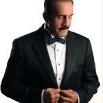 Mustafa Keser Festival Konser Fiyatı,
