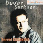 Servet Kocakaya Festival Fiyatı,
