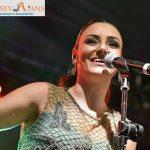 Sevcan Orhan Festival Fiyatı,