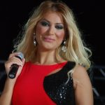 Songül Karlı Festival Konser Fiyatı,