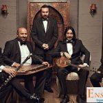 Taksim Trio Konser Fiyatı,