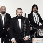 Taksim Trio Festival Fiyatı,