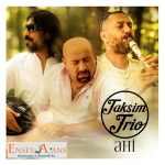 Taksim Trio Konser Fiyatları,