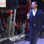 Turgay Başyayla Festival Konser Fiyatı,