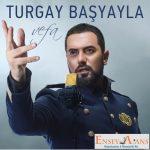 Turgay Başyayla Belediye Festival Ücreti,