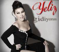 Yeliz