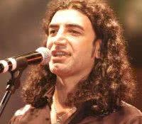 Murat Kekili