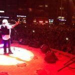 Edip Akbayram Konser Ücreti Fiyatı,