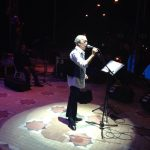 Edip Akbayram Yılbaşı Konser Fiyatı,