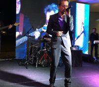 İstanbul – Feridun Düzağaç Konseri