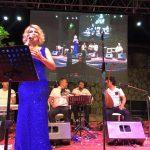 Pınar Dilşeker Booking Menajerlik Şirketi,