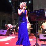 Pınar Dilşeker Resmi Menajeri Telefonu,