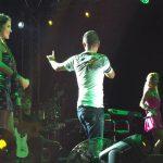 serdar ortaç konseri 2008,
