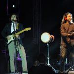 Mustafa Ceceli Konser Fiyatı,