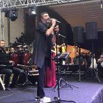 Hakan Altun Festival Konser Fiyatı,