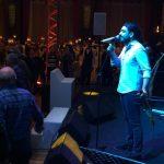 Selçuk Balcı Belediye Festival Ücreti,