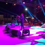 Yaşar Festival Konser Fiyatı,
