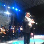 Bülent Serttaş Sahne Menajeri,