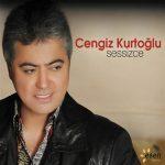 Cengiz Kurtoğlu Menajerlik Telefonu,