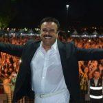 Bülent Serttaş Belediye Festival Ücreti,